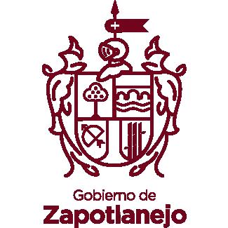 Gobierno de Zapotlanejo