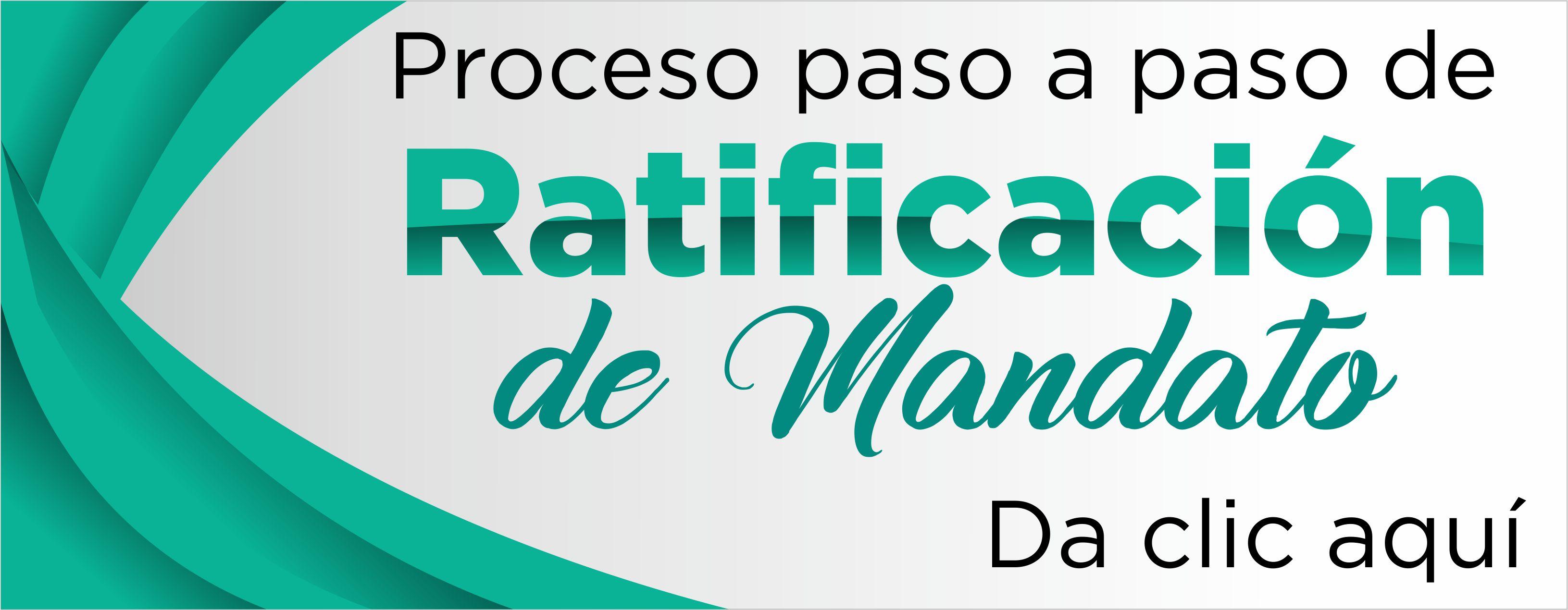 banner_ratificacion.jpg