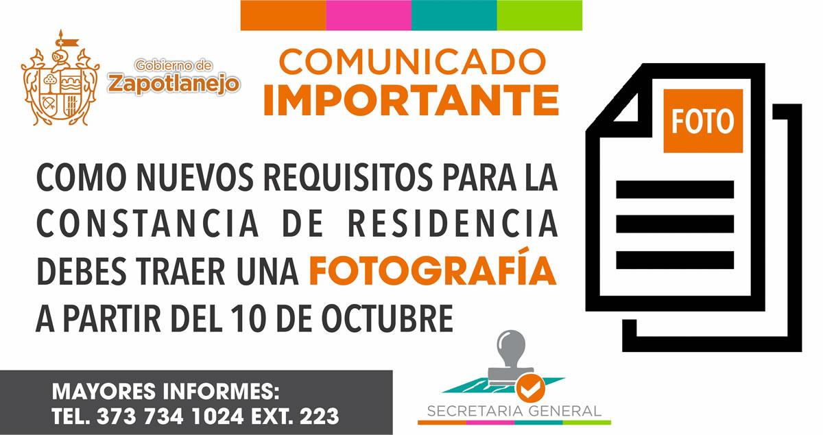 comunicado_residencia.jpg