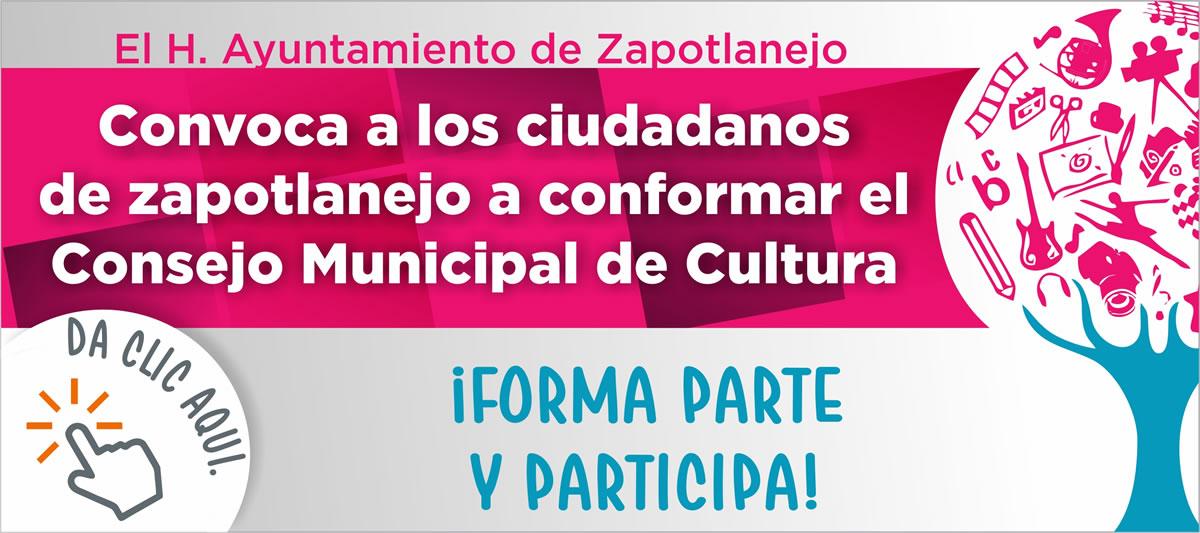 convocatoria_consejo_2018.jpg