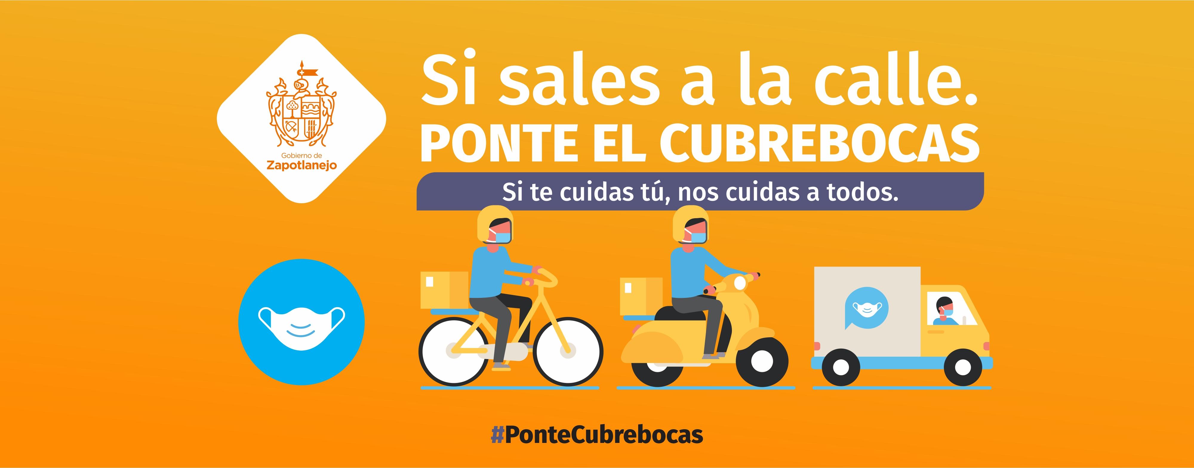 cubrebocas2.jpg