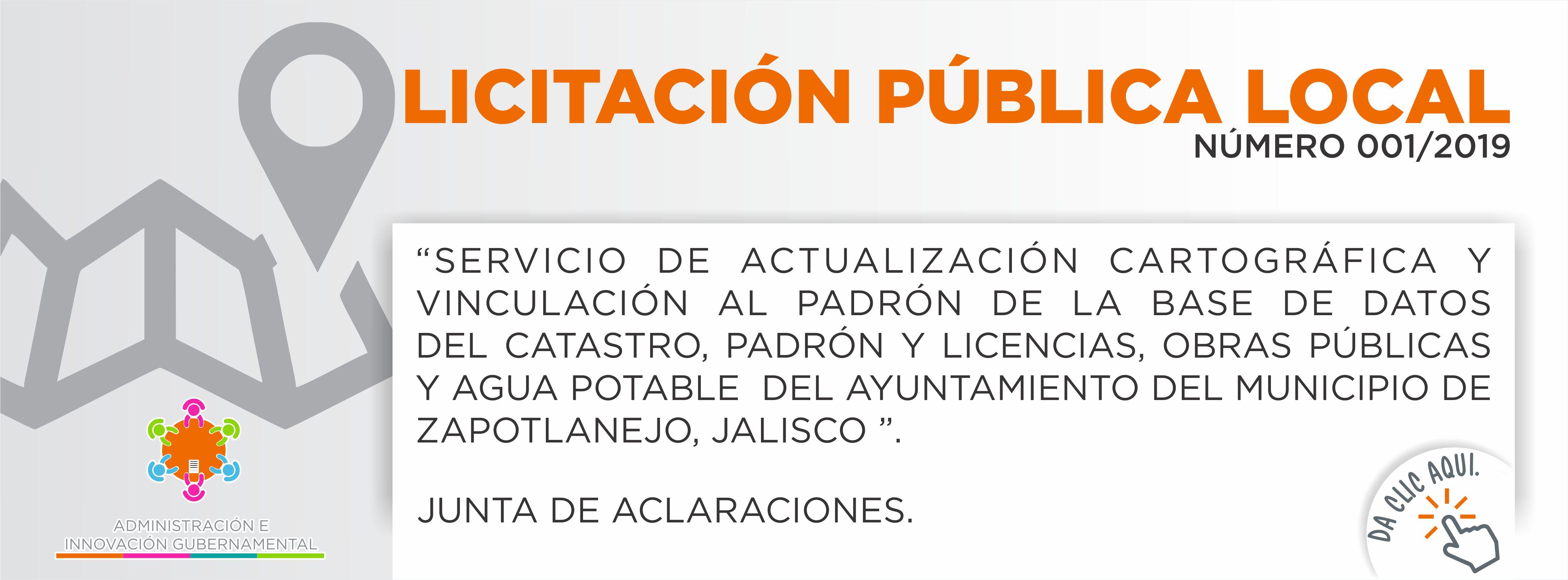 licitacion-publica-local-3.jpg