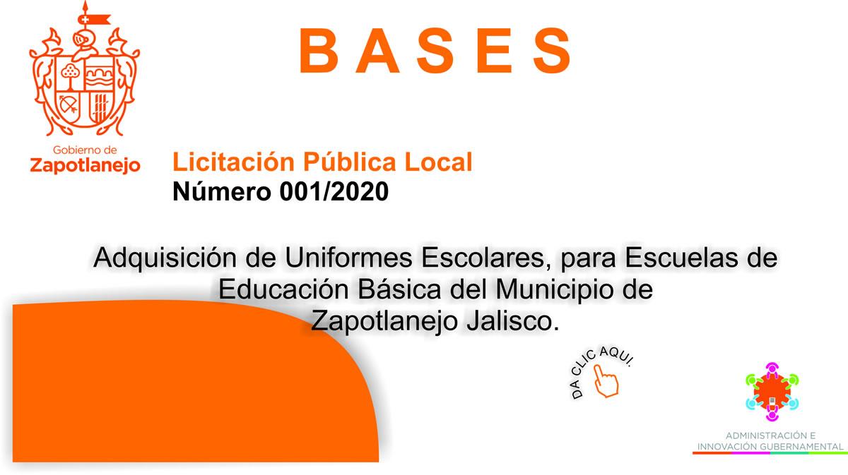 licitacion-uniformes.jpg